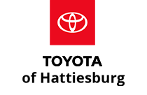 Toyota of Hattiesburg